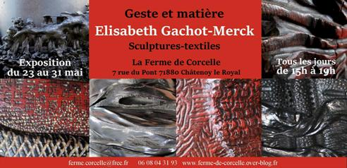 expo E. Gachot-Merck