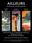 Cours, Ateliers, Modules & Stages